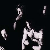 Danzig setlists