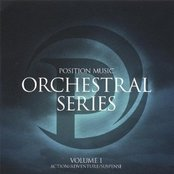 Position Music - Orchestral Series Vol. 1
