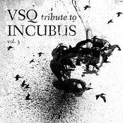 Vitamin String Quartet Tribute to Incubus Volume 3