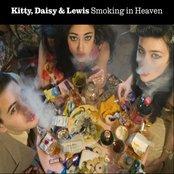 Smoking In Heaven (UK)