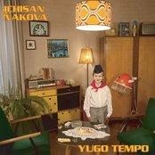 Yugo Tempo