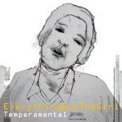 Temperamental
