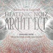 Already A Legend CD (2007)