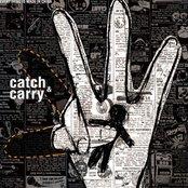 Catch & Carry Single