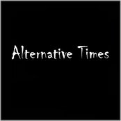 Alternative Times, Volume 50