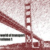 World of Transport vol 1