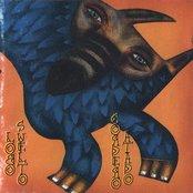 Lobo suelto-Cordero atado