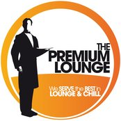 The Premium Lounge (We Serve the Best in Lounge & Chill)