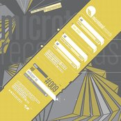 Wallpaper EP [MICRO009]