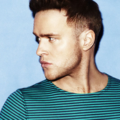 Olly Murs - This Song Is About You Songtext, Übersetzungen und Videos auf Songtexte.com