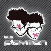 Fallin (feat. Demy)