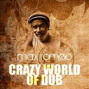 Crazy World Of Dub