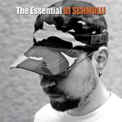 The Essential DJ Schmolli