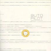 Autopilot / Autorec