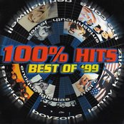 100% Hits: Best of '99
