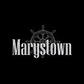 Marystown