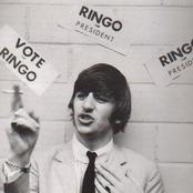 Ringo Starr setlists