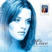 Celtic Woman Presents: A Celtic Journey