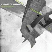Dave Clarke: World Service 2 (disc 2)