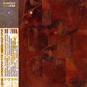 album Remixes 98-2000 by The Cinematic Orchestra
