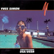 USA/USSR