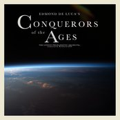 De Luca: Conquerors of the Ages