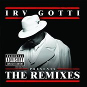 Irv Gotti Presents...The Remixes