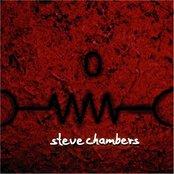 Steve Chambers EP