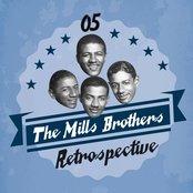 The Mills Brothers Retrospective, Vol. 5