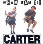 Wham Bam! (live 1991-11-07: Kilburn National Ballroom, London, UK)