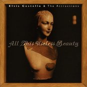 All This Useless Beauty (bonus disc)