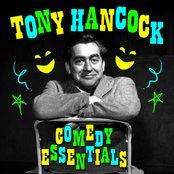 Comedy Essentials