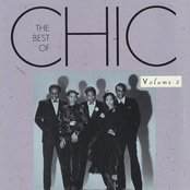 The Best of Chic (Vol 2)