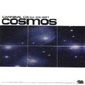 Cosmos Vls