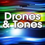 Drones & Tones