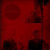 Red Carmine EP