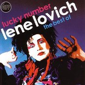 Lucky Number (The Best Of)