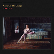Cover artwork for Zombie