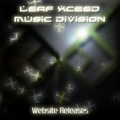 Website Releases