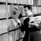Tennessee Ernie Ford setlists