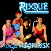 Starlight - Risqué (Alvin Risk Remix)