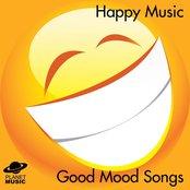 Happy Music: Good Mood Songs