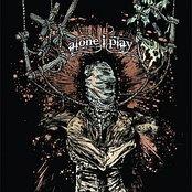 Alone I Play