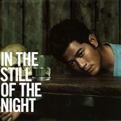 In The Still Of The Night
