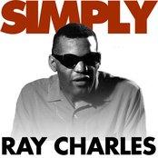 Simply - Ray Charles (69 Essential tracks)