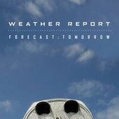 Forecast: Tomorrow