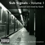 Sub Signals Volume 1