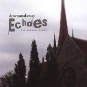 Echoes: The Worship Album