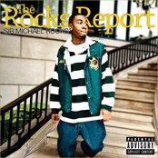 The Rocks Report