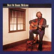 Best Of Barry McGuire